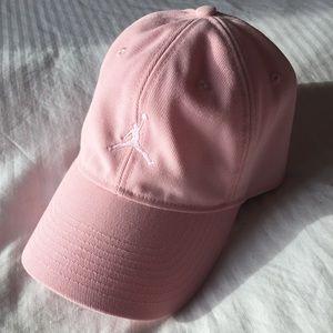 JORDAN BRAND CAP